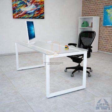 שולחן זכוכית דגם KENDEL