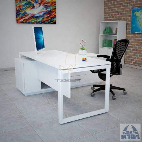 שולחן מנהלים דגם KENDEL
