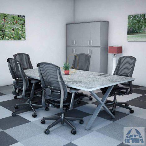 שולחן חדרי דיונים דגם KYLIE