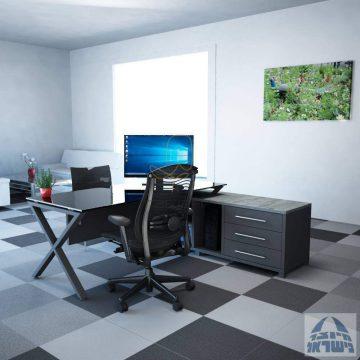 שולחן משרדי דגם KYLIE