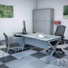 שולחן מנהלים דגם KYLIE