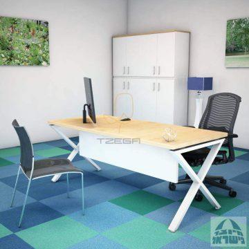 שולחן מזכירה דגם KYLIE