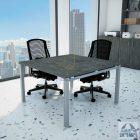 שולחן ישיבות דגם TOPER
