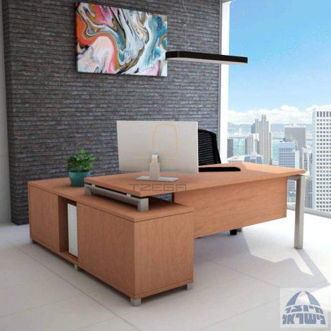 שולחן מנהלים דגם MILA