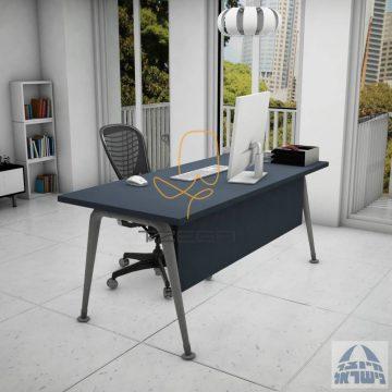 שולחן משרדי דגם KAYA