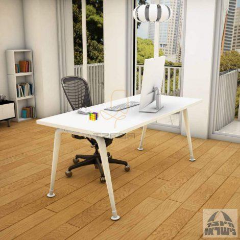 שולחן מזכירה דגם KAYA