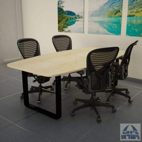 שולחן ישיבות דגם MONDO