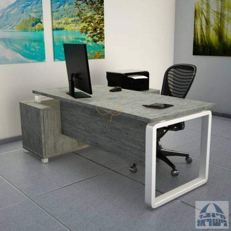 שולחן מנהלים דגם MONDO
