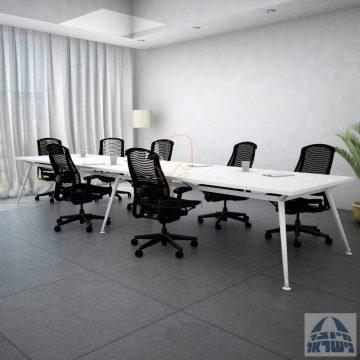 שולחן ישיבות דגם SPY