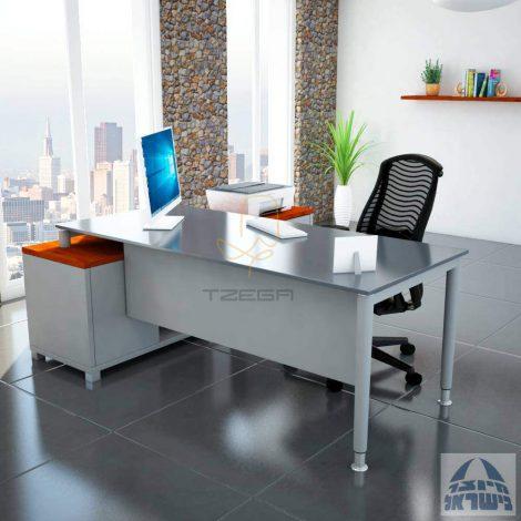 שולחן מנהלים דגם TOKO
