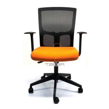 ARGOTEK כסא מחשב