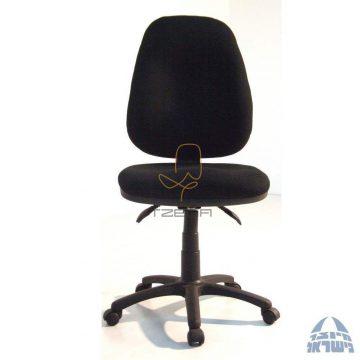 כסא מזכירה GALYA