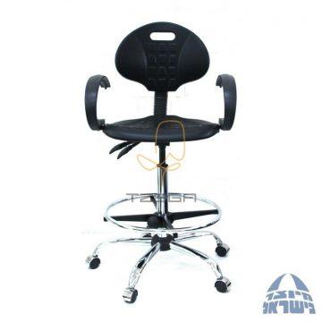 MIKA כיסא מחשב