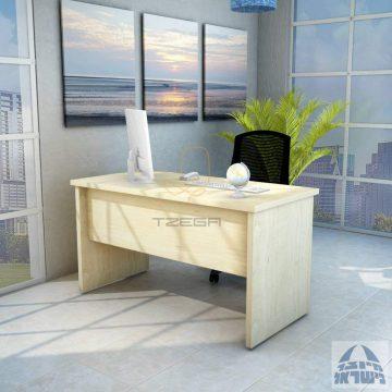 שולחן משרדי למזכירה COMODOR