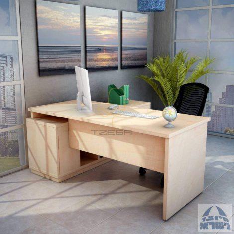 שולחן מנהלים COMODOR