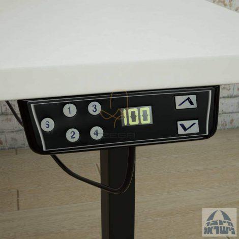 שולחן משרדי דגם TIMON