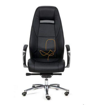 הדגשים לבחירת כסא מנהלים איכותי