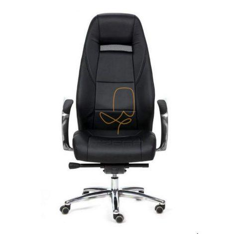 כסא מנהלים יוקרתי דגם GIMINI