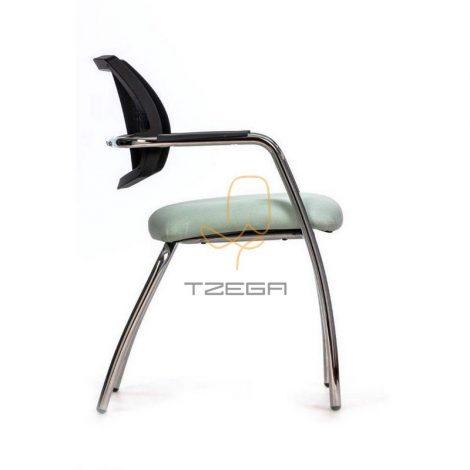 ORIAN כיסא אורח