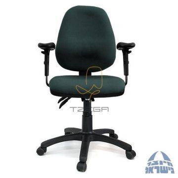 TOPAZ כסא מחשב