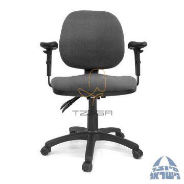 TOKON X כסא מחשב