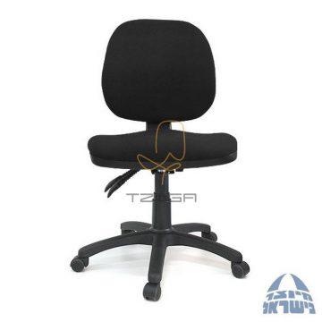 כיסא מזכירה TOKON