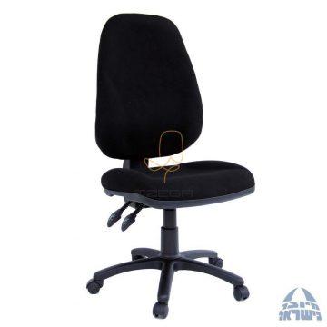 GALITA כיסא מזכירה