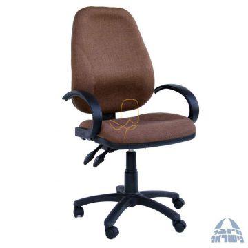 GALITA כסא מחשב