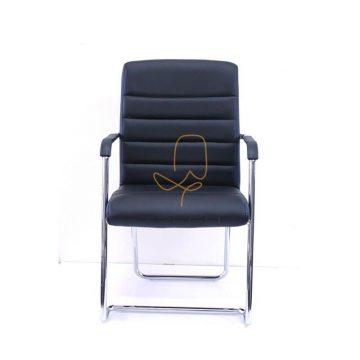 GAPA כיסא אורח