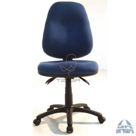 GALYA כיסא מחשב מעוצב