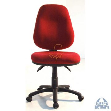 GALYA כיסא מזכירה