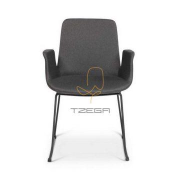 כסא אורח דגם MARIANA