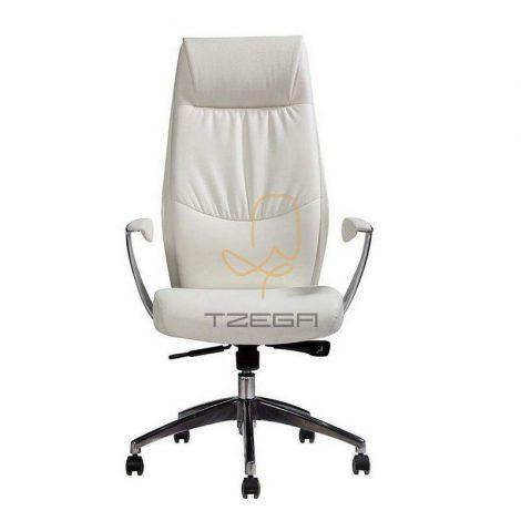 כסא מנהלים יוקרתי דגם POLO