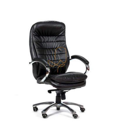 כסאות משרדיים לכבדי משקל