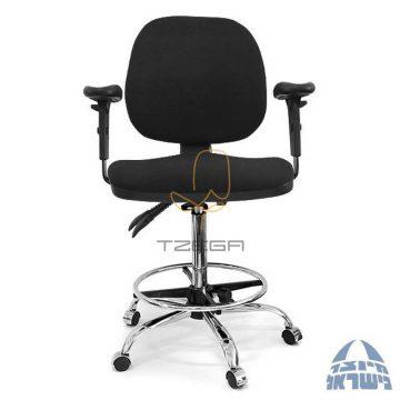 TOKON X כיסא מזכירה