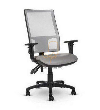 המדריך לבחירת כסא משרדי