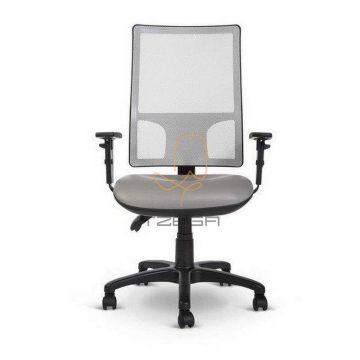 SPRINT כסא מחשב