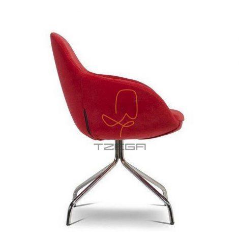 כורסא המתנה דגם THOMAS