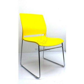 LIRAZ כיסא אורח