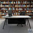 שולחן פינתי דגם SPY