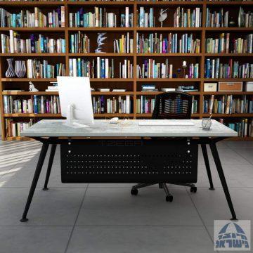 שולחן מזכירה דגם SPY