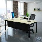 שולחן עבודה פינתי דגם TOKO