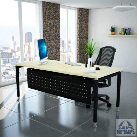 שולחן מזכירה דגם TOKO