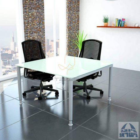 שולחן ישיבות דגם TOKO