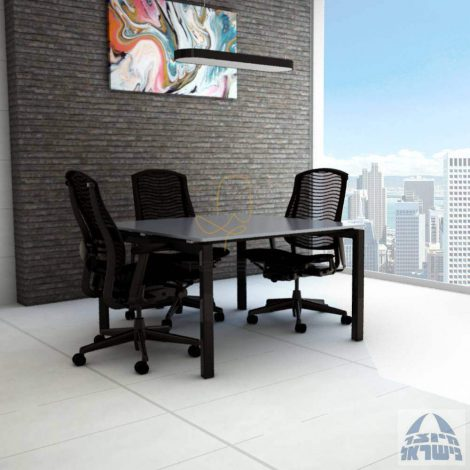 שולחן ישיבות דגם MILA