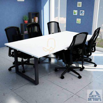 שולחן ישיבות דגם TOVAL