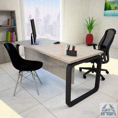 שולחן מזכירה דגם KESHET