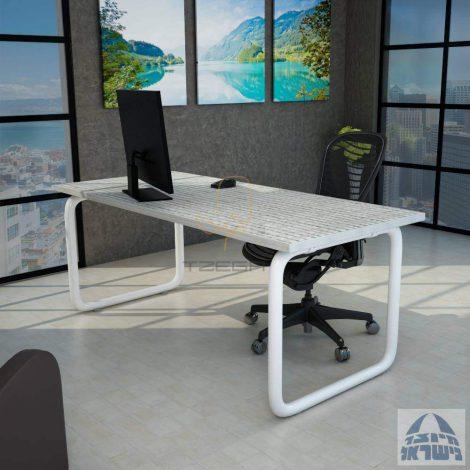 שולחן מזכירה דגם RINGO