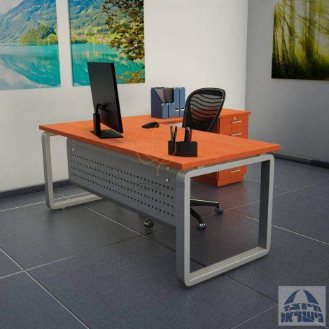 שולחן פינתי דגם MONDO