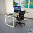 שולחן מזכירה דגם MONDO